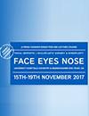 16-19-november-uk-announcement