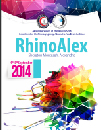 2014-Egypt-RhinoAlex-Small