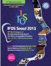 20TH-IFOS-SEOUL-2013-29