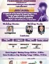 3rd-Septorhinoplasty-Workshop-04