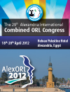 Alexorl2012