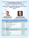 Dubai-Rhinoplasty-workshop-2013.pdf-23