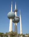 Kuwait-01