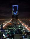 Riyadh-01