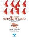 Spain Announcement-01