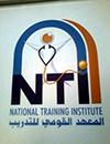 national-training-institut