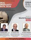 Feb-22-2020-India